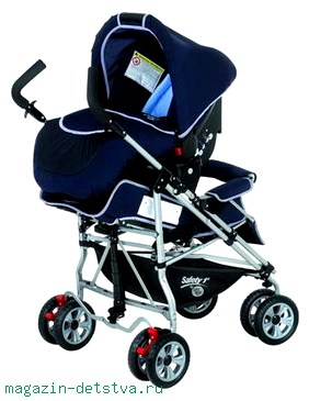 Safety-1st-by-Baby-Relax Trio-BR6