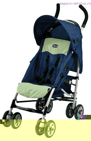 Chicco Ct-0.5